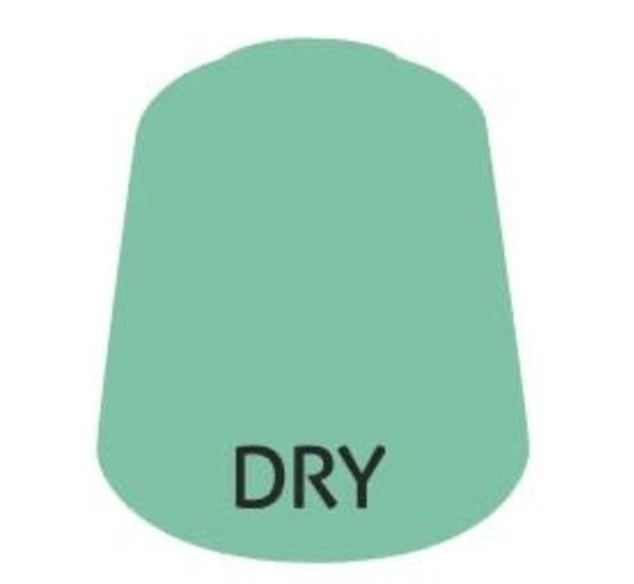 23-07 DRY: HELLION GREEN