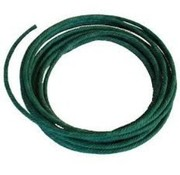ISLE Lab (ISL) Waterproof Wick Cannon Green Fuse