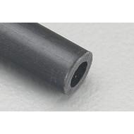 MID- Midwest 472- 5722 Carbon Fiber Tube .188 24