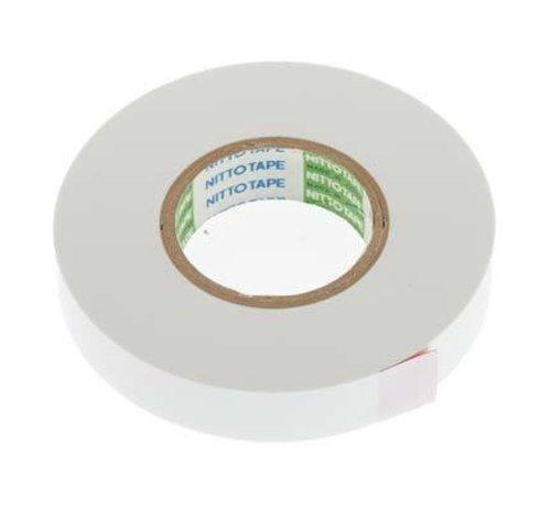 TAM - Tamiya 865- 87184 Masking Tape for Curves 12mm