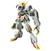 BANDAI MODEL KITS 5055451 1/144 Barbatos Lupus Rex IBO 2nd Season BAN HG