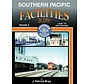 Southern Pacific Facilities In Color -- Volume 2: LAUPT to New Orleans (Hardcover; 128 Pages, All Color)
