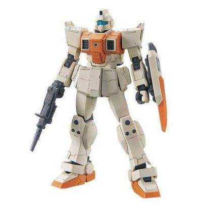 BANDAI MODEL KITS 212182 1/144 GM Ground Type MS GUN 08th MS Tm Bandai HGUC