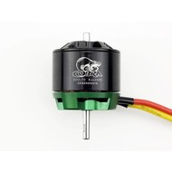 COB Cobra Motors 2213/12 Motor Brushless KV=2000