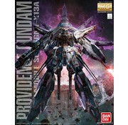 BANDAI MODEL KITS 1/100 Providence Gundam Seed MG