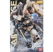 "BANDAI MODEL KITS 180759 Tallgeese (EW), ""Gundam Wing: Endless Waltz"", Bandai MG"