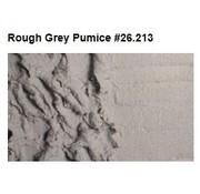 VALLEJO ACRYLIC (VLJ) ROUGH GREY PUMICE           200ML