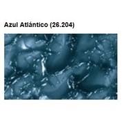 VALLEJO ACRYLIC (VLJ) ATLANTIC BLUE WATER         200ML