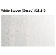 VALLEJO ACRYLIC (VLJ) WHITE STUCCO                200ML