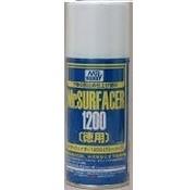 Mr. Hobby GSI - GNZ Mr Surfacer 1200 (Spray)