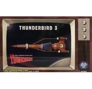 Bachmann (BAC) 160- 10003 THUNDERBIRD 3 1/350