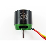 COB Cobra Motors 3520/14 Brushless Motor, Kv=700