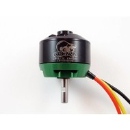 COB Cobra Motors 2808/30 Brushless Motor, Kv=1000
