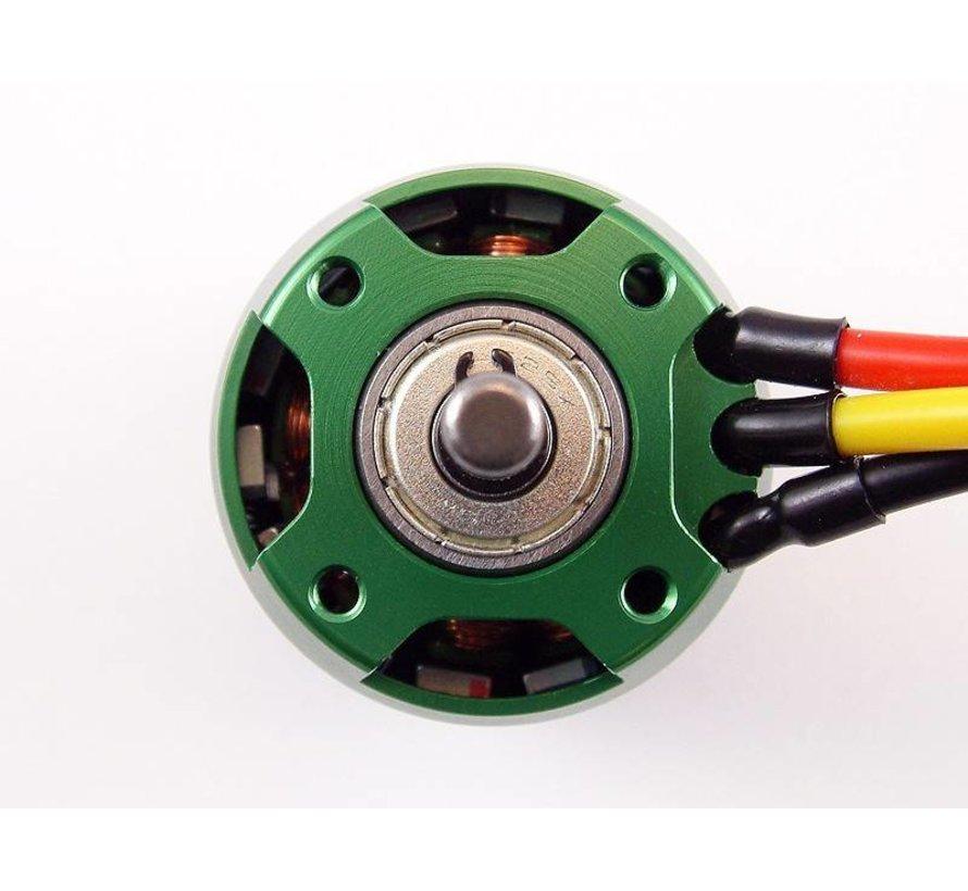 Cobra C-2808/30 Brushless Motor, Kv=1000