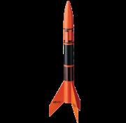 Estes Rockets (EST) Alpha III Kit E2X Easy-to-Assemble