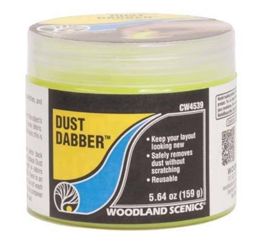 CW4539 Dust Dabber