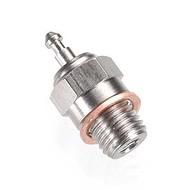 TRA - Traxxas 3232X Glow Plug Super Duty Long (1)