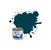 Humbrol - HMB PRU Blue  Enamel, 14ML, Matt, Shade 230