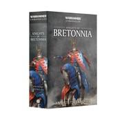 Games Workshop -GW WARHAMMER CHRONICLES: KNIGHTS OF BRETONNIA