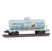 Micro-Trains Line (MTL) 489- N SLT #7 Imperial Sugar -Rd#30465