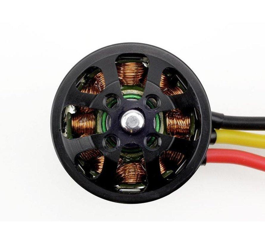 Cobra C-2820/12 Brushless Motor, Kv=970