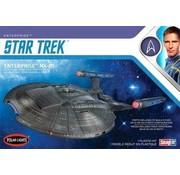 USDPLL898 1/1000 Star Trek NX-01 Refit