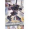 "BANDAI MODEL KITS 201886 #01 Gundam Barbatos ""Gundam IBO"" Bandai IBO 1/100"
