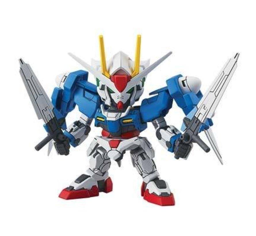 "204936 SD EX-Standard 00 Gundam ""Gundam 00"