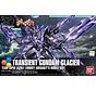 5055443 HGBF 1/144 Transient Gundam Glacier Honoo Try