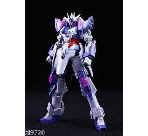BANDAI MODEL KITS 196708 1/144 Denial Gundam Gundam Build Fighters