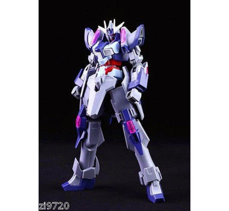 196708 1/144 Denial Gundam Gundam Build Fighters