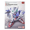 BANDAI MODEL KITS 202753 #003 Gundam Exia SD EX-Standard