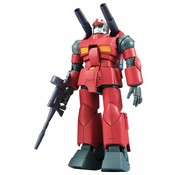 BANDAI MODEL KITS RX-77-2 GUNCANNON MBLE ST Action Figure