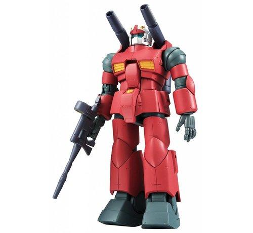 BANDAI MODEL KITS (D) 06288 Robot Spirits RX-77-2 GUNCANNON MBLE ST Action Figure