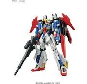 BANDAI MODEL KITS #40 Lightning Z Gundam