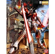 BANDAI MODEL KITS 1/100 Sword Impulse Gundam MG