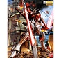 "158494 Sword Impulse Gundam ""Gundam SEED Destiny"", Bandai MG 1/100"