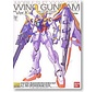 "123714 Wing Gundam Ver. Ka ""Gundam Wing: Endless Waltz"" Bandai MG 1/100"
