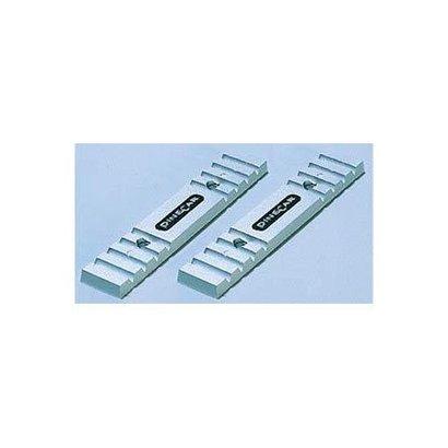 PIN - PineCar P352 Strip Weights  2.3oz