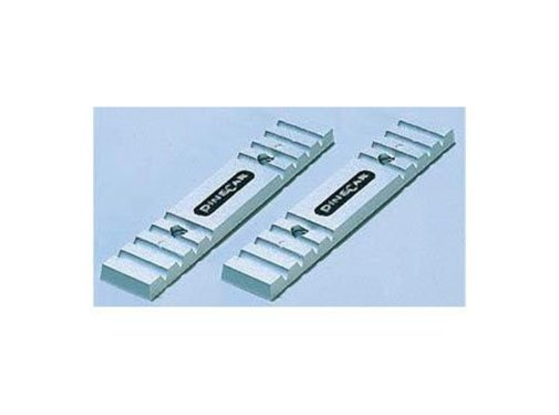 PineCar (PIN) P352 Strip Weights  2.3oz