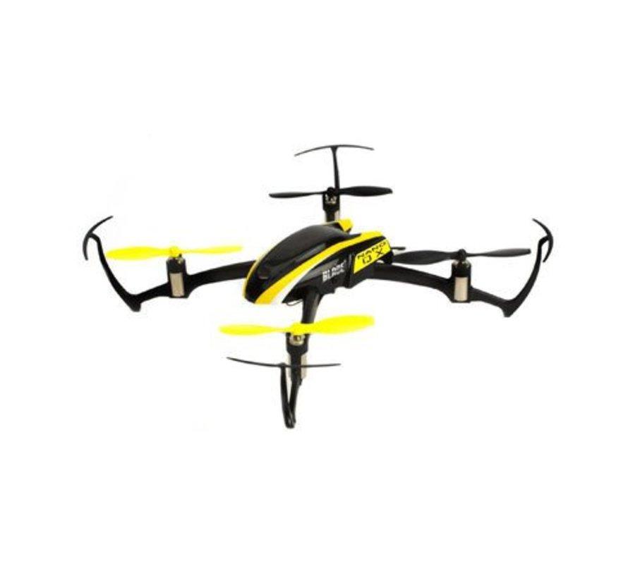 7600 Nano QX RTF with SAFE Quadcopter