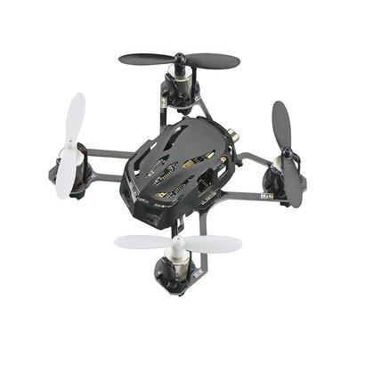 EST - Estes E48LL Proto X Nano R/C Quadcopter Black *