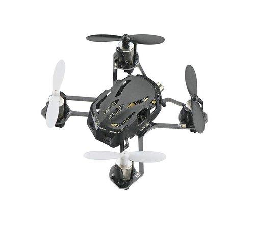 Estes -EST E48LL Proto X Nano R/C Quadcopter Black *