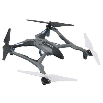 DID - Dromida E03WW Vista UAV Quadcopter RTF White