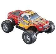 DID - Dromida 1/18 Monster 4WD Truck Brushless 2.4GHz