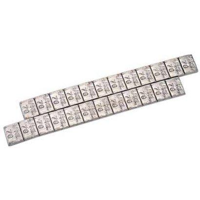 HAN - Hanger 9 Q4485 Segmented Lead Weights 6 oz
