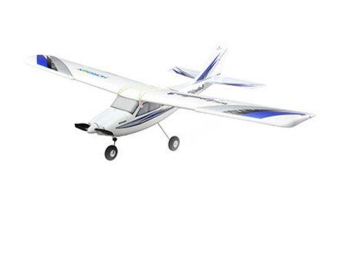 HBZ - HobbyZone Mini Apprentice S RTF