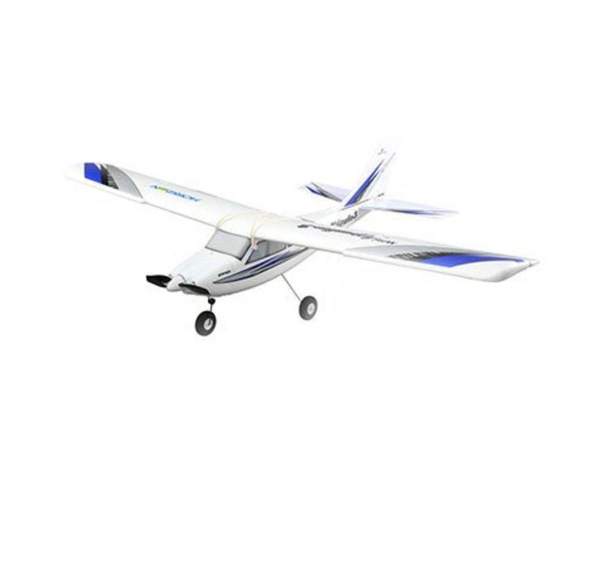 3100 Mini Apprentice S RTF RC Airplane