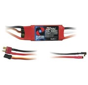 Hitec (HRC) Energy Sport 40 Amp ESC