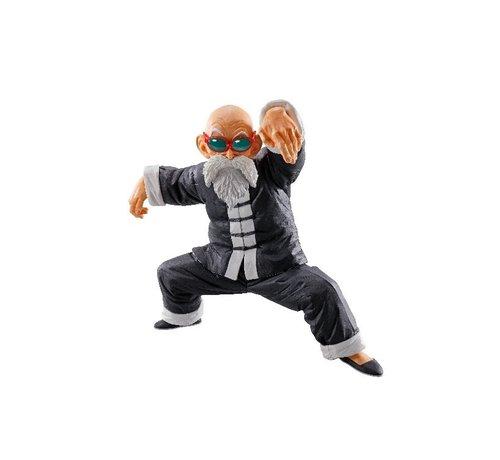 "Bandai 60885 Master Roshi (Strong Chains!!) ""Dragon Ball"" Bandai Ichiban Figure"